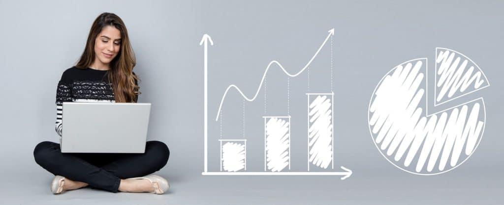 Бизнес-вумен,модель бизнеса для женщины