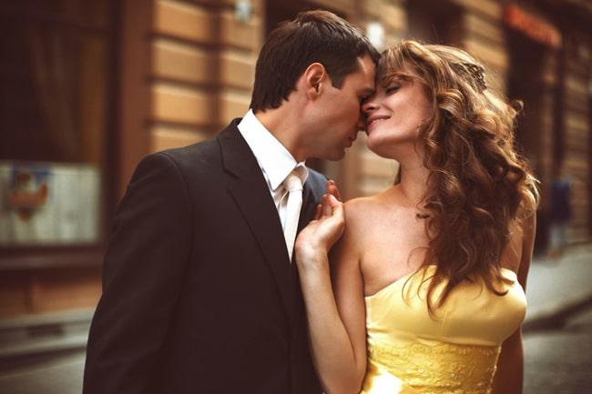 Женская психология в отношениях