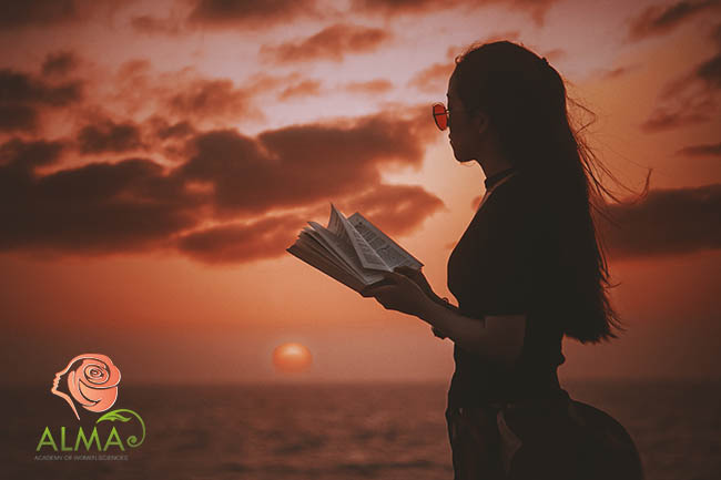 Психология отношений между мужчиной и женщиной читать