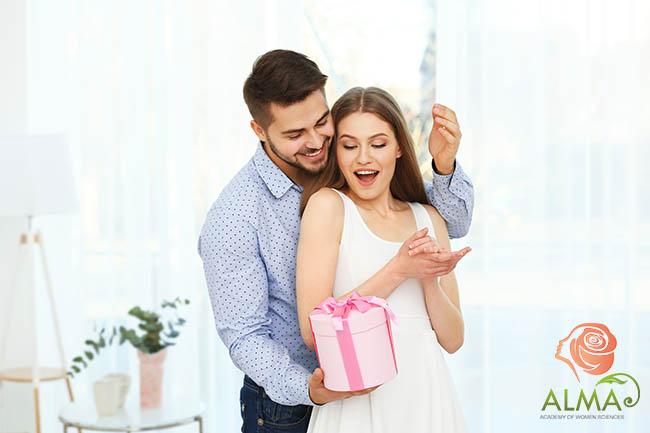 Психология отношений между мужчиной и женщиной слабости
